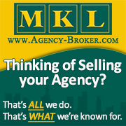 Thinking of Selling Your Agency?